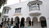 ministère de l'économie maroc