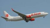 Crash de l'avion indonésien: pas de victime marocaine