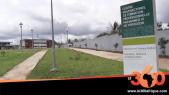 Vidéo. Abidjan: avec le Centre Mohammed VI, l'excellence s'installe à Yopougon