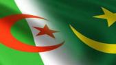 Algérie-Mauritanie: quels sont les principaux produits qu'exportent les opérateurs algériens?