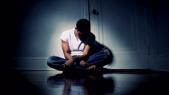 Troubles psychiatriques Handicap mental