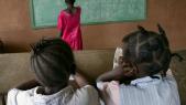 Liberia: un nouveau scandale de fille violée chez une ONG américaine