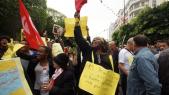 Racisme en Tunisie