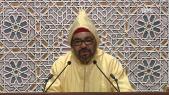 cover Video - الخطاب الملكي لافتتاح السنة التشريعية 2018/2019
