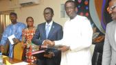 Afrique de l'Ouest: la BOAD met 50 milliards de Fcfa sur les projets à impact climatique