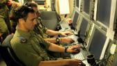 Renseignements israéliens