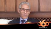 cover: لحسن الداودي يحكي عن محروقات الغاز والفلاحة