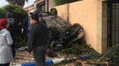 Accident Harhoura2