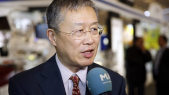ambassadeur chinois
