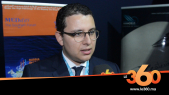 cover vidéo:Le360.ma •Amadeus qualifie de sage l'appel au dialogue lancé par le roi à l'Algérie