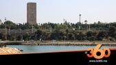 Cover_Vidéo:Le360.ma • La Marina Bouregrag