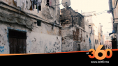 cover vidéo:Le360.ma •مواطنون تحت رحمة الموت بسبب الدور الآيلة للسقوط بالمدينة القديمة للدارالبيضاء