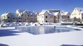 Le Maroc destination Ski