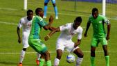 Sénégal. Football: la Chine achète la ligue 1, le CNRA appose son veto