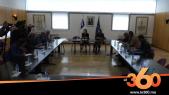 """Cover_Vidéo: Le360.ma • Voici la nouvelle stratégie """"attractive"""" de la France pour les étudiants étrangers"""
