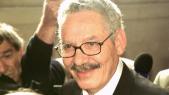 Diplomatie: Après Paris, Alger se brouille avec Genève