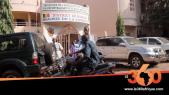 Mali: les agents des collectivités territoriales se mettent en grève