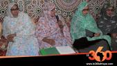 Vidéo. Mauritanie: le Centre culturel marocain promeut la littérature féminine