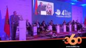 Cover Vidéo - Quatrième conférence annuelle du guichet unique PortNet