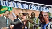 Grand prix des MADeys pour le président du Burkina Faso-4
