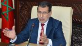 Saâd-Eddine-El Othmani