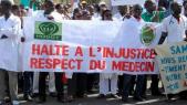 Sénégal. Santé: le bras de fer se poursuit entre ministère et syndicats