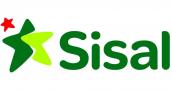 Sisal Group