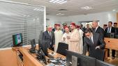 """Amir Al Mouminine lance ''Addourous Alhadithia"""", initiative royale de diffusion à grande échelle de la parole authentique du prophète"""