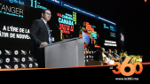 cover vidéo:Le360.ma •MEDays: le Maroc finira par intégrer la CEDEAO