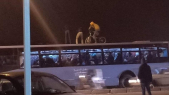 casa bus