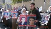 Algérie: Amnesty et plusieurs ONG dénoncent les violations des droits de l'Homme