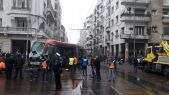 Accident Tram Casablanca6