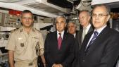 Algérie: la poignante lettre d'un général à la retraite à (l'entourage de) Bouteflika