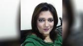 Vidéo. Egypte: lourde peine pour une opposante, qui a dénoncé un harcèlement sexuel