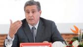 Alger. Pêche: Akhannouch appelle à une gouvernance appropriée du patrimoine
