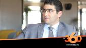 Cover_Vidéo:Le360.ma •تعرفو على لجنة المصالحة بحزب الاصالة و المعاصرة
