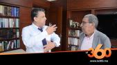 cover vidéo: Le360.ma •وهبي يشرح اسباب أزمة حزب الاصالة والمعاصرة