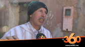 Cover_Vidéo:Le360.ma • والد متورط في مقتل السائحتين بإمليل: كنت سأبلغ عن إبني