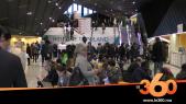 Cover_Vidéo: Le360.ma • ببلونيا  COP24 مشاركة متميزة للمجتمع المدني المغربي ب
