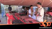 Vidéo. Mauritanie: l'expertise des artisans exposée à Nouakchott