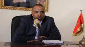 Mohammedi: le maire PJD révoqué sur décision de justice