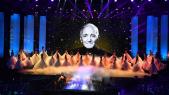 Miss France 2019-hommage à Charles Azenavour2