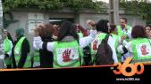 cover: Large adhésion à la grève des pharmaciens à Casablanca