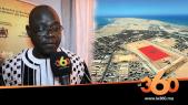Cover_Vidéo:Le360.ma • L'expertise du Maroc au service de l'Afrique