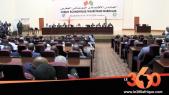 Vidéo. Mauritanie: une centaine d'hommes d'affaires marocains pour renforcer les échanges et les investissements