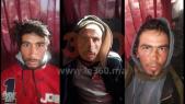 auteurs du double meurtre d'Imlil