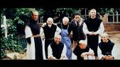 Algérie: 19 religieux dont les 7 moines de Tibéhirine déclarés saints par l'Eglise