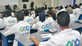 OFPPT Formation professionnelle