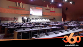 Cover Vidéo -  ONU. PACTE DE MARRAKECH: DANS LES COULISSES DES DERNIERS PRÉPARATIFS