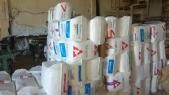 sacs plastiques 5